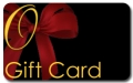 giftCards/gift-card