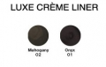 Luxe Creme Liner .12 OZ