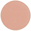 Sheer Satin Blush .12 OZ