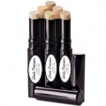 Mineral Photo Touch Concealer .25 OZ.