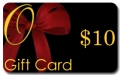 giftCards/10gift-card
