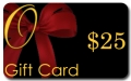 giftCards/25gift-card