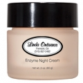 skincare/enzymes/enzyme-night-cream7