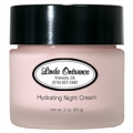 skincare/hydrating/hydratingnightcream2oz3